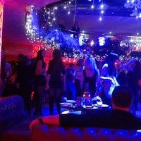 Снимок сделан в Bolero / Болеро пользователем Яна К. 12/7/2012