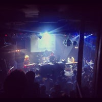 Photo taken at Glad by Tasuku O. on 11/24/2013