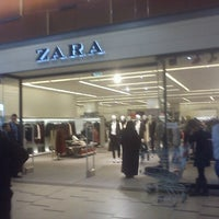 Photo prise au Centre Commercial Tunis City par Samir A. le12/16/2012