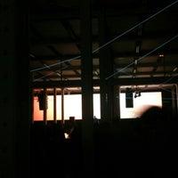 Photo taken at Mira Festival by Miquel V. on 11/15/2014