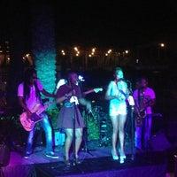 7/6/2013 tarihinde Volkan E.ziyaretçi tarafından Night Club'de çekilen fotoğraf