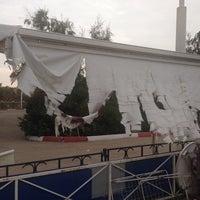 Photo taken at Надежда / Nadezhda by Oleg A. on 9/28/2014