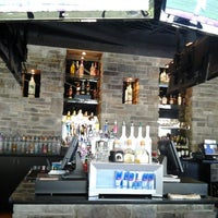 Photo taken at Social 219 by Mycityprofile.com R. on 10/10/2012
