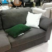 Photo taken at IKEA by Stuart M. on 1/28/2013