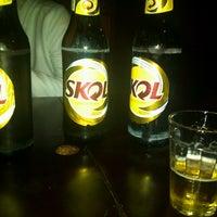 Photo taken at Castelinho Beer by Vanessa on 5/14/2013