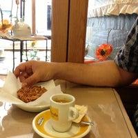 Photo taken at Botica do Café by Bruno M. on 7/11/2013
