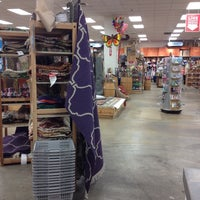 Photo taken at World Market by Janis W. on 10/4/2013