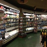 Photo prise au Whole Foods Market par Janis W. le7/17/2013