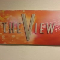 Photo taken at The View by Yancey E. on 4/23/2013