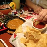 Photo taken at Chili's Grill & Bar by John P. on 3/23/2013