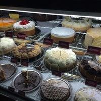 8/10/2014에 Diana R.님이 The Cheesecake Factory에서 찍은 사진