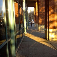 ... Photo taken at NJ Motor Vehicle Commission (DMV) by Donald H. on 9 ...