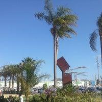 รูปภาพถ่ายที่ Espacio Mediterráneo Centro Comercial y de Ocio โดย Antonio L. เมื่อ 6/26/2013