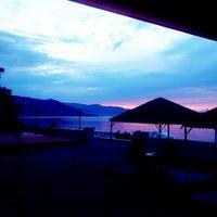 6/9/2013 tarihinde MuRaTziyaretçi tarafından Pupa Beach'de çekilen fotoğraf