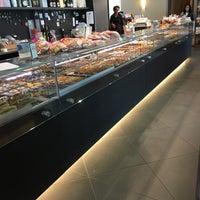 Foto scattata a Il Caffè Mastai da Flavio R. il 4/29/2017
