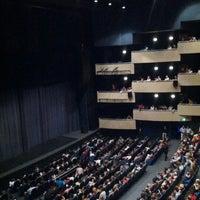 Foto tomada en Teatro Diana por Guillermo V. el 10/7/2012