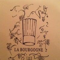 Foto scattata a La Bourgogne da Paul ✨Poly✨ 🌞 il 9/9/2014