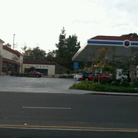 Photo taken at AMPM by Joewe M. on 11/2/2012