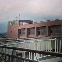 7/29/2013にamespiが垂水港フェリーターミナルで撮った写真