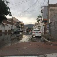 Photo taken at Jocotepec by Inferno G. on 6/18/2017