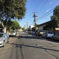 Inglewood Ca 26 Tips From 4114 Visitors