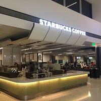 Photo taken at Starbucks by Inferno G. on 6/7/2017
