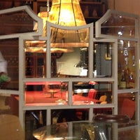Foto tirada no(a) Restaurante LA BULLA por Santiago F. em 8/9/2013