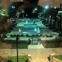 Foto diambil di Waldorf Astoria Orlando oleh Reinhard V. pada 7/16/2013