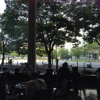 Photo taken at Yokkaichi Miyako Hotel by Kaoru T. on 8/7/2013
