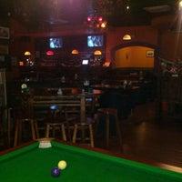Photo taken at Fanny's Irish Pub by Lars E. on 11/18/2013