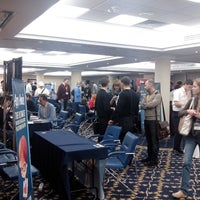 Photo taken at Casual Connect Kyiv by Fethiye H. on 10/23/2013
