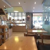 Photo taken at sodelicious by hakjun l. on 5/15/2014
