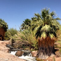 Photo taken at Papago Disc Golf by Fletch on 6/8/2013