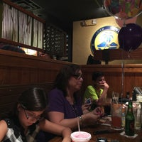 Photo taken at Outback Steakhouse by Adan A. on 6/20/2015