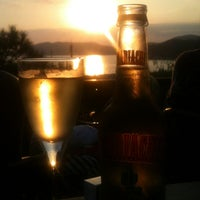 9/30/2012 tarihinde Burcubul 👼 .ziyaretçi tarafından Deja Vu'de çekilen fotoğraf