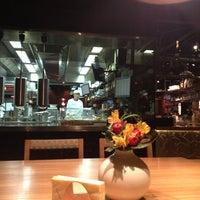 Das Foto wurde bei Coffeemania von Mic am 11/1/2012 aufgenommen