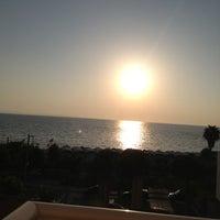 Das Foto wurde bei Palatino Hotel von András am 9/1/2013 aufgenommen