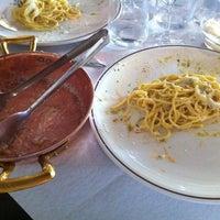 5/30/2013にvuoto d.がIr Tegame Spaghetteriaで撮った写真
