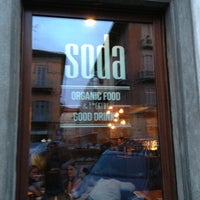 Foto scattata a Soda da Paolo G. il 6/1/2013