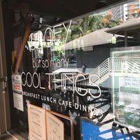 8/9/2017にRyoichi N.がStarbucksで撮った写真