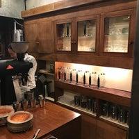 11/28/2017にRyoichi N.がCafe Obscuraで撮った写真
