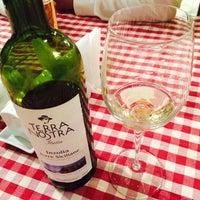 Photo taken at Felicita by Ilnara K. on 8/12/2014