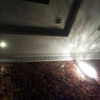 9/14/2013にLovina L.がS.A Bamboo Curry Houseで撮った写真