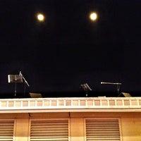 Photo taken at Teatro Carani by Simone C. on 9/15/2012