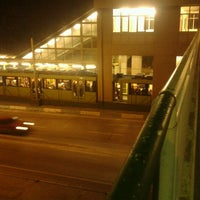 Photo taken at Ataevler Metro İstasyonu by Laren . on 11/30/2012