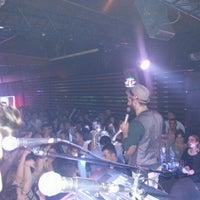 Photo taken at Axi Bar by Sezgin C. on 10/27/2012