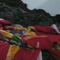 Photo taken at Sahabat by Bitch F. on 12/24/2012