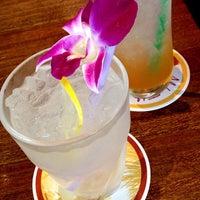 Photo taken at MANOA Aloha Table by Takanori M. on 7/21/2013