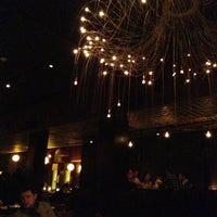 Photo taken at Gilt Bar by Keli L. on 2/2/2013