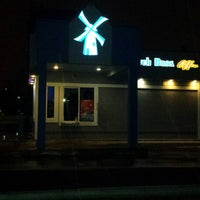 Photo taken at Dutch Bros. Coffee by Kelly H. on 2/19/2014